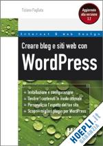 Creare blog e siti w...