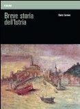 Breve storia dell'Istria