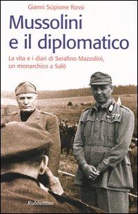 Mussolini e il diplo...