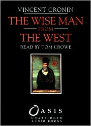 The Wise Man from the West
