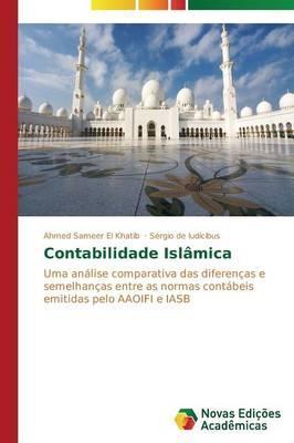 Contabilidade Islâmica