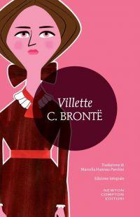 Villette