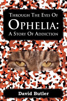 Through the Eyes of Ophelia