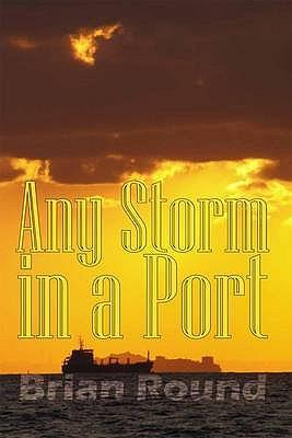 Any Storm in a Port
