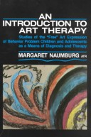 An Introduction to Art Therapy