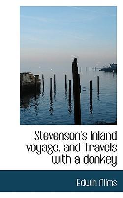 Stevenson's Inland V...