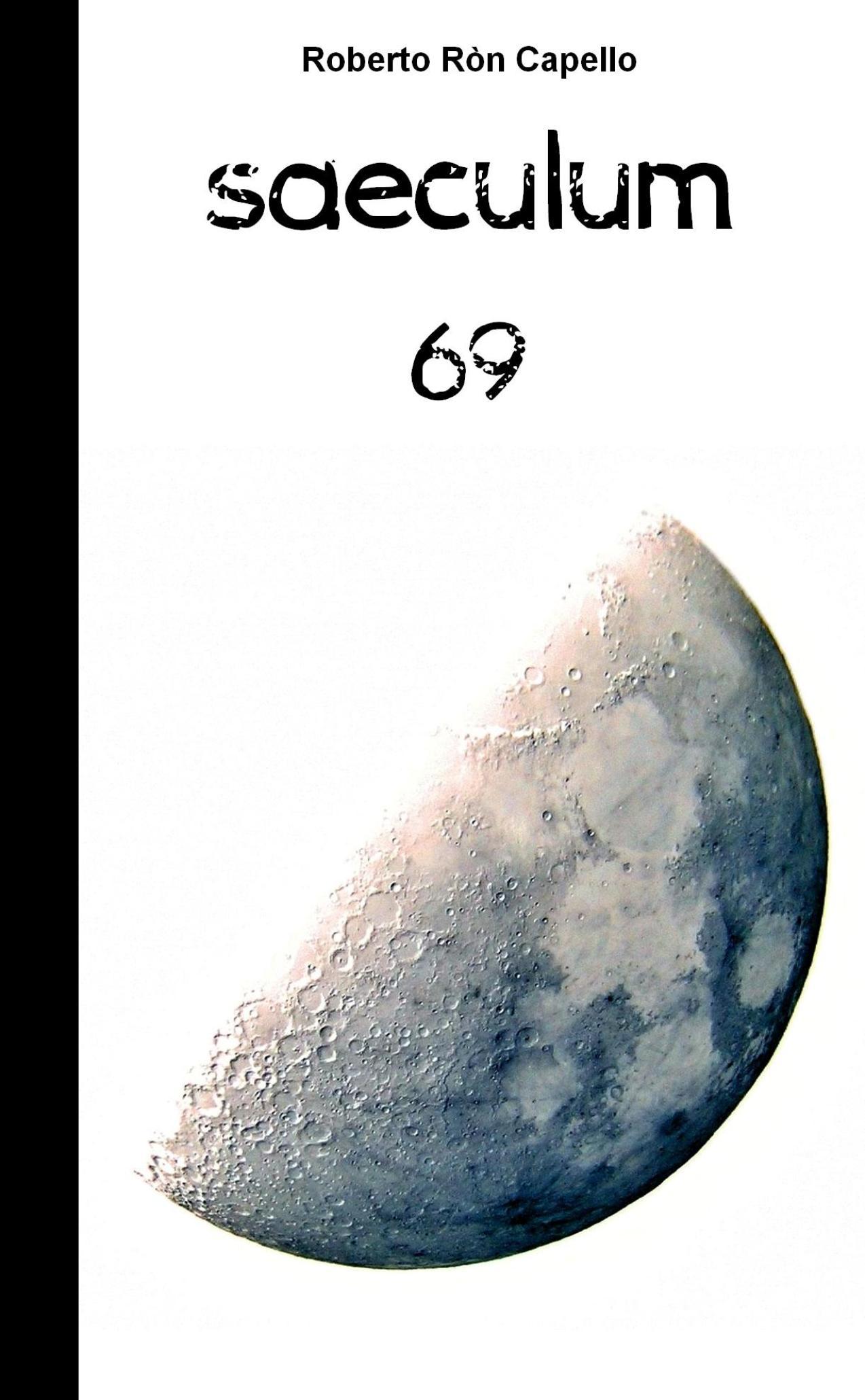 Saeculum 69