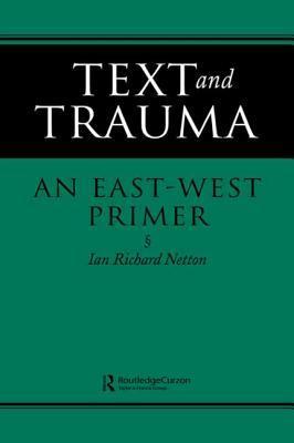 Text and Trauma