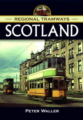 Regional Tramways Scotland