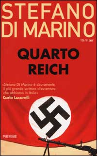 Quarto Reich