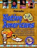 Nevada Indians