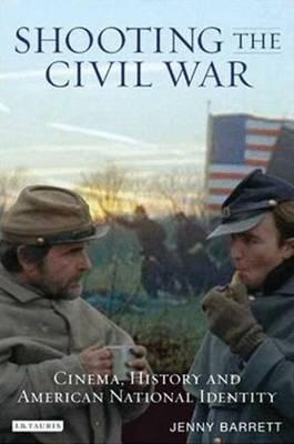 Shooting the Civil War