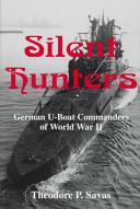 Silent Hunters