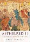 Aethelred II