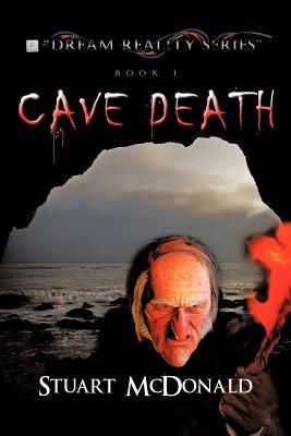 Cave Death