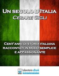 Un secolo d'Italia