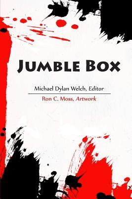 Jumble Box