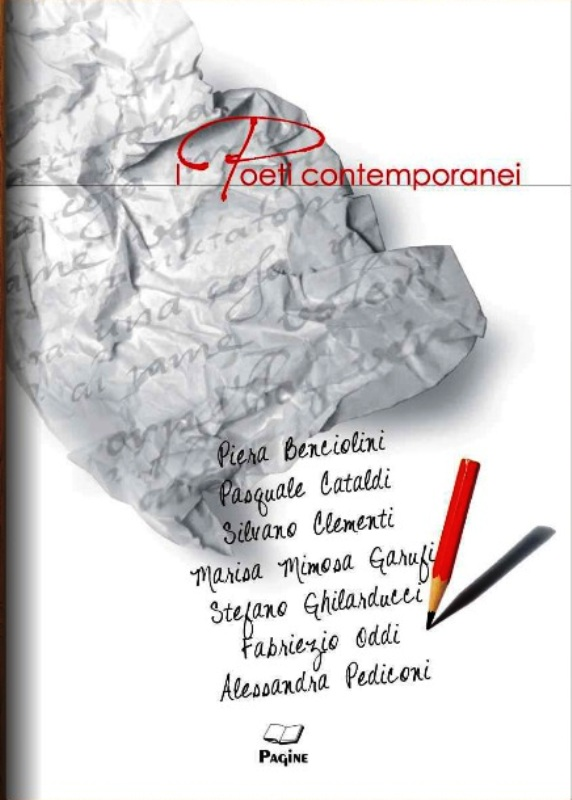 Poeti contemporanei
