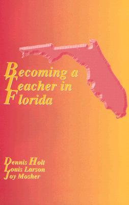 Becoming a Teacher in Florida State