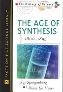 The Great Age of Synthesis