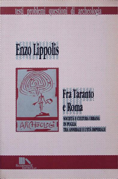 Fra Taranto e Roma