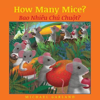How Many Mice? / Bao Nhieu Chu Chuot?