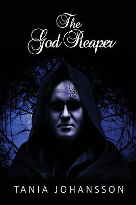 The God Reaper