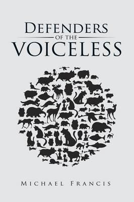 Defenders of the Voiceless