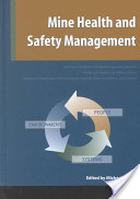 Mine Health and Safety Management