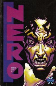 Nero - vol. 1