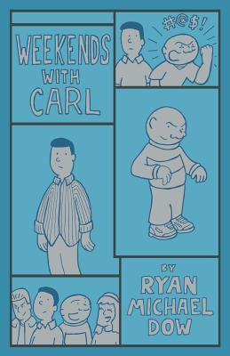 Weekends With Carl
