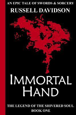 Immortal Hand