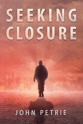 Seeking Closure