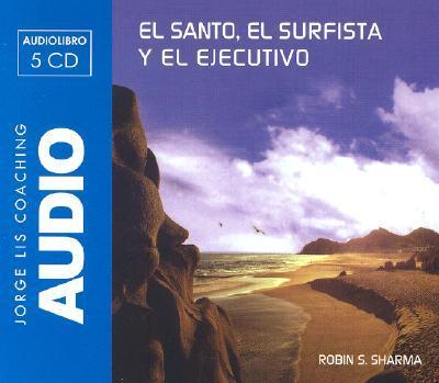 El Santo, El Surfist...