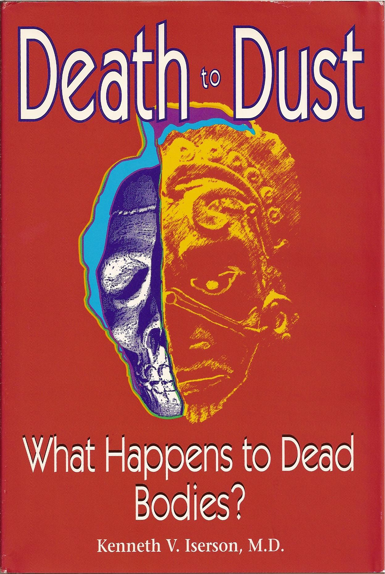 Death to Dust