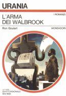 L'arma dei Walbrook
