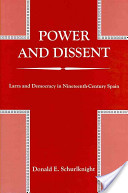 Power and Dissent