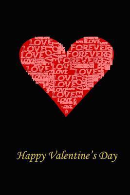 Happy Valentine's Da...