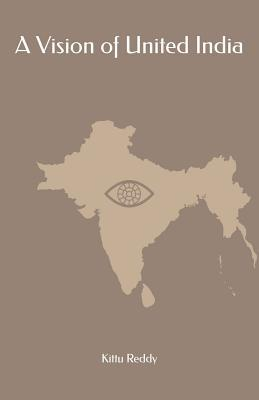 A Vision of United India