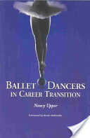 Ballet Dancers in Career Transition