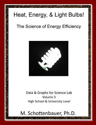 Heat, Energy, & Ligh...