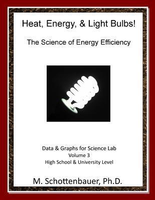 Heat, Energy, & Ligh...