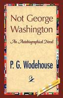 Not George Washingto...