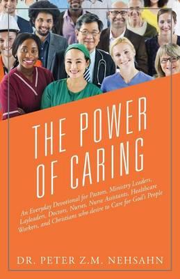 POWER OF CARING