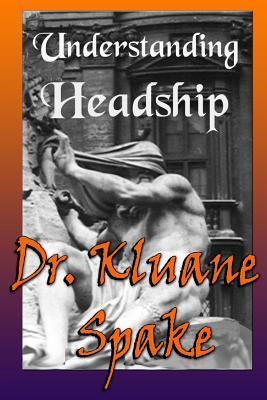 Understanding Headship