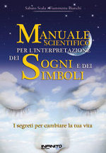 Manuale scientifico ...