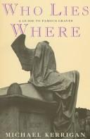 Who Lies Where