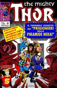 Thor n. 38