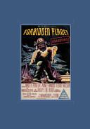 Turner Forbidden Planet Journal