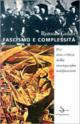 Fascismo e complessità